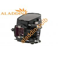 Quality CHRISTIE Projector Lamp 003-120181-01 for CHRISTIE Projector DS +26 / DS +300 / DS +305 / DS +305W for sale