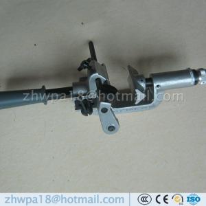 Quality Manufacture ADJUSTABLE BLADE SEMI-CON SCORER for sale