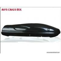 China 450L Auto Cargo Box/Auto Accessories/Auto Box on sale