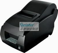 Quality 76mm Impact DOT-Matrix Printer (GP-7645IIIR) for sale