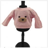 China High quality 18 inch american doll clothes on sale