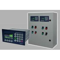 Quality Remote Inputs / Outputs Process Control Indicators For Measurement Control Systems for sale