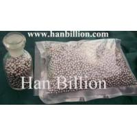 Quality Indium Ball for sale