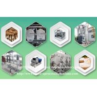 Buy cheap Thai tapioca starch processing machine from wholesalers