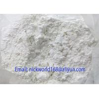 turinabol muscle stack for sale