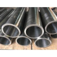 China Inconel 718 Inconel Tubing Seamless / Welded For Power Generation Industry on sale