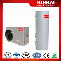 China Domestic Hot Water, House Heating Air Water Heat Pump 6.5kw on sale