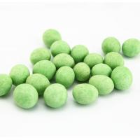 Buy Wasabi Flavor Roasted Peanuts at wholesale prices