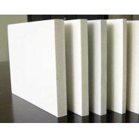Quality Excellent Heat Stability PVC Compound Stabilizer High Foaming Rate With Dust Free for sale
