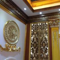 Quality Ceiling roses/ wall medallion for sale