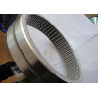 Quality Stainless Steel High Accuracy Needle Roller Bearing Hk2520 Series for sale