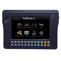 Quality Digimaster 3 Original Odometer Correction Tool For Multi Vehicles for sale