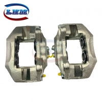 Buy cheap 47730-0K061 Auto Brake Calipers Front Right 47730-0K060 For HILUX 4WD KUN25 from wholesalers