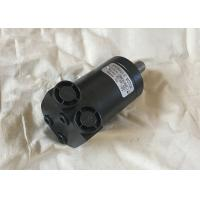 Quality Small Volume Sauer Danfoss Hydraulic Motor , M + S MM Series Low RPM Hydraulic Motor for sale