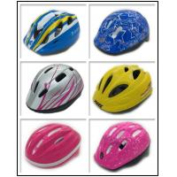 Quality Bicycle accessories protect helmet for sale