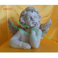 Quality Angel statue, home decoration for sale