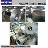 Quality T1 to T5 Chrome Plate Sheet for sale