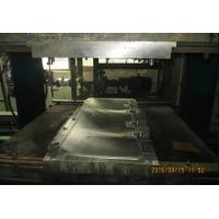 Quality Toolings for rubber slat for sale