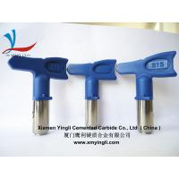 Quality Airless Reversible Spray Tip for sale