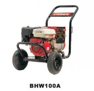 Quality 3600 Watt Small Gasoline Powered Generator Anti Stick 0.5kw for sale