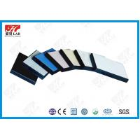 Quality Classic Physics Lab Furniture , Multifunction Epoxy Resin Countertops 3050 x 1550mm for sale