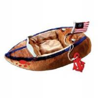 Quality Plush Warship Toy (TPKT0274) for sale