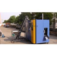 Quality 30Kw Automatic Plastic Bottle Blowing Machine For Mineral Water Liquid 30Kw for sale