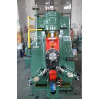 Buy cheap D51-160E Ring Rolling Machine from wholesalers