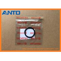 Quality 966993 Metric O Ring For Hitachi Construction Equipment Spare Parts for sale