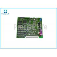 Buy cheap Repair Medical Equipment Spare Parts Circuit Board PC1771 With Green Color from wholesalers