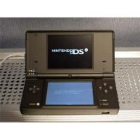 Quality NDS i Console (Euro Version) for sale