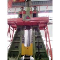 Quality Hydraulic Closed Die Forging Hammer for sale