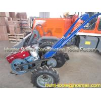 Quality Diesel engine power pulling winch Electric Cable Pulling Winch for sale