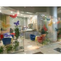 China Partition Glass on sale