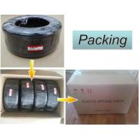 end glow fiber optic cable for lighting.jpg