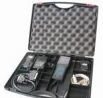 Quality USA PROG,diagnostic tool for sale