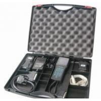 Buy cheap USA PROG,diagnostic tool from wholesalers