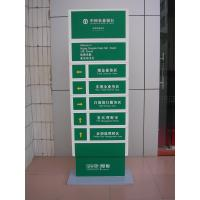 Quality In china banking light box,window display led light box for sale