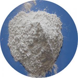China Factory Direct Supply White Aluminium Oxide Powder For Polishing Compound on sale