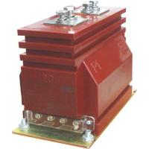 China 12kV indoor epoxy resin Current Transformer on sale