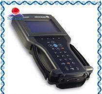 China GM Tech 2 Auto Scanner on sale
