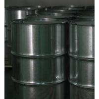Quality Stabilizer for Rigid Polyurethane A for sale
