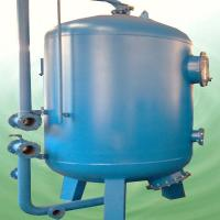 Quality Efficient Activated carbon filter for sale