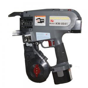 China KW0041 Rebar Tying Machine Rebar Tying Machine Automatic Rendering Machine on sale