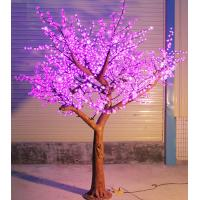 Quality arbol led for sale