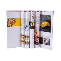 Quality Business Brochure Booklet Printing Esign Templates Professional Flyers for sale