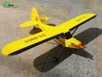 Quality 4CH 2.4G rc toys hobby for sale
