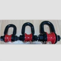 Buy cheap Roller Shackle from Wholesalers