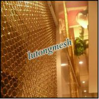 Quality metal modern screens and wall dividers and room divider for sale