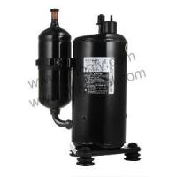 Buy cheap LG Rotary Compressor (R22 220V 50Hz) from wholesalers